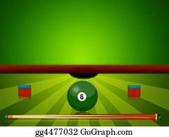 Cue-Ball - Billiards Pool