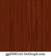 Sheet - Woodgrain Texture Background