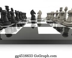 Knights - Chess 2