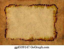 Sheet - Grunge Background