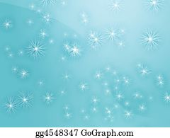 Falling-Snow-Background - Falling Snow