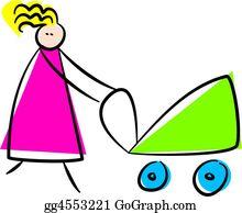 Parent - Mother