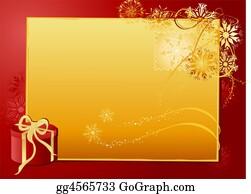 Christmas-Gold - Christmas Gold Letter