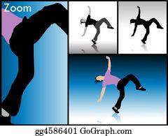 Gymnast - Gymnast