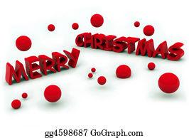 Merry-Christmas-Text - Merry Christmas Text
