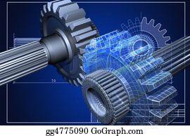 Power-Transmission-Line - Blueprint