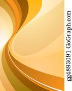 Text-Dividers - Class Divide Orange