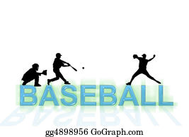 Baseball - Baseball Wallpaper
