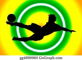 Acrobatic - Acrobatic Soccer