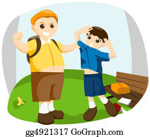 Bullying - School Bully