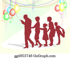 Christmas-Family - The Family Celebration