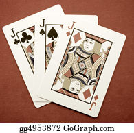 Three-Kings - Cards
