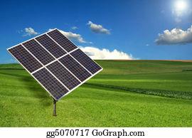 Solar-Panel - Solar Panel Sun Tracking System