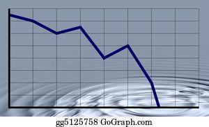 Hard-Cash - Crisis Chart