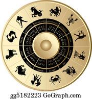 Zodiac-Sign-Crab - Horoscope