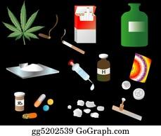 Prescription-Drugs - Vices