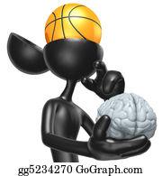Basketball-Hoop - Basketball Mind