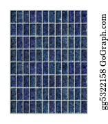 Solar-Panel - Solar Panel Texture