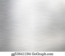 Rudeness - Brushed Metal Texture