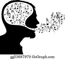 Singer - Music Theme