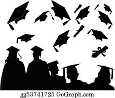 Graduation - Day Of Graduation