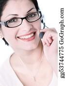Telecommuting - A Kind Operator