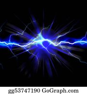 Lightning-Bolt - Shocking Electricity