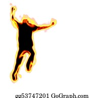 Lunatic - Man On Fire