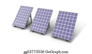 Solar-Panel - Solar Panels