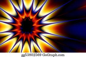 Tnt - Explosion