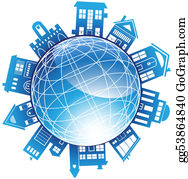 Church-Building - Building Globe