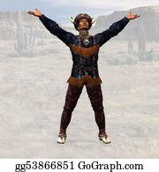Apache - Indian #09