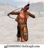Apache - Indian #08