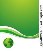 International-Trade - World Globe