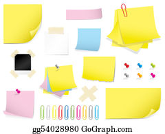 Tack - Stationery Collection