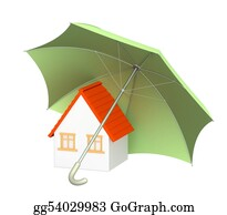Umbrella - Home Insurance
