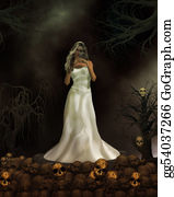 Aunt - Demon Bride