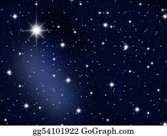 Astronomy - Stars