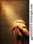 God - Prayer
