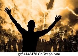God - The Revelation