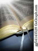 Choir - Christian Songbook