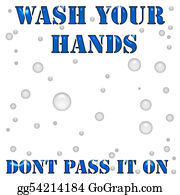 Wash - Wash Your Hands