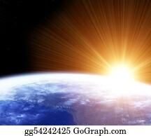 Astronomy - Flare