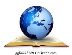 God - Global Library