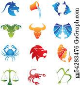 Zodiac-Sign-Crab - Horoscopes