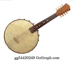 Perform - Banjo