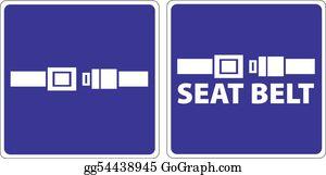 Seat-Belt - Seat Belt