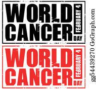 February - World Cancer Day