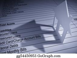 Sheet - House Finance