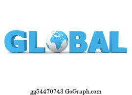 International-Trade - Global World